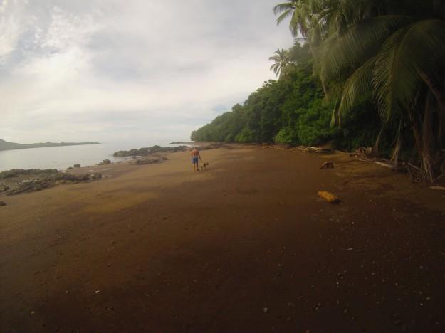 Punta JOBO